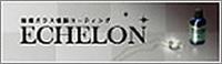 ECHELON