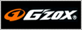 G'ZOX