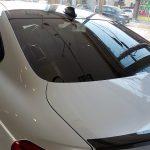 BMW M4 所沢市K様